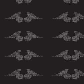 wingspan_gr