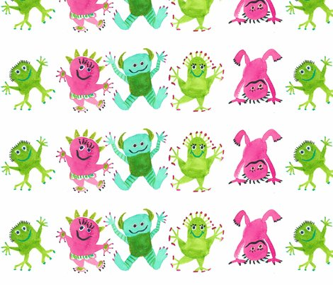 Rmonsters_2_shop_preview