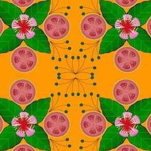 guava_print4