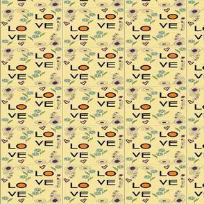 becca_lou's shape glyph