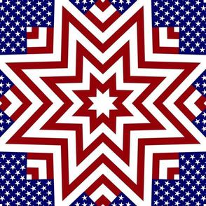flag-05