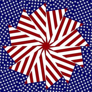 flag-07