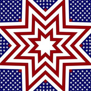 flag-10