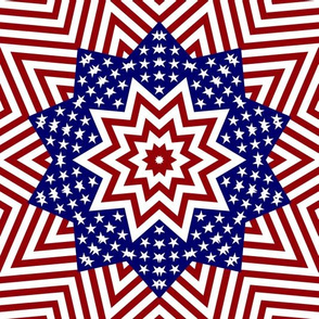 flag-11