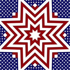 flag-12
