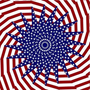flag-13