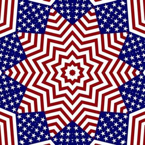 flag-16