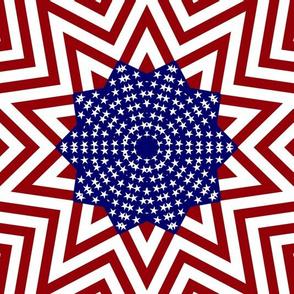 flag-18