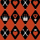 Rrqueen-hearts-diamond-1_shop_thumb
