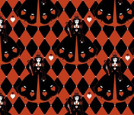 Rrqueen-hearts-diamond-1-figure_shop_preview