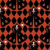 Rrqueen-hearts-diamond-1-figure_shop_thumb