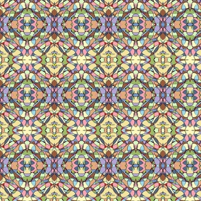 patterned_doodales_circals