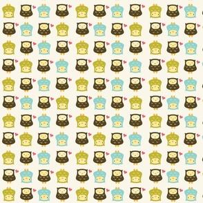 yellowowls
