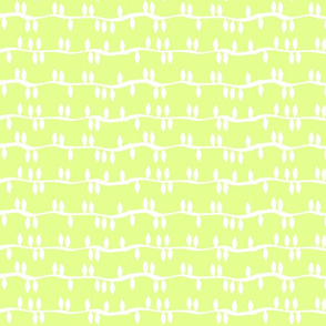 fabric_-_wavy_leaves