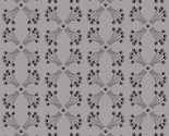 Rallium_pattern_copy_thumb
