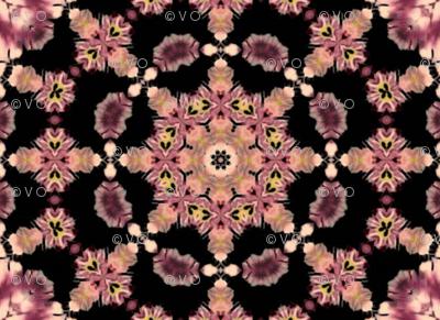 floral_kalid