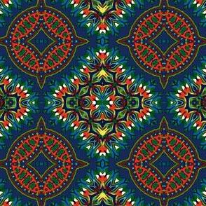 color adjusted seed2
