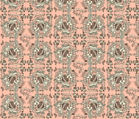 Rrfabric_design_001__april09__v4_shop_preview