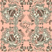 Rrfabric_design_001__april09__v4_shop_thumb