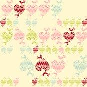 Rfabric_design_001__april09__v5_shop_thumb