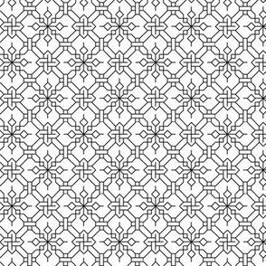blackwork_lace_1-crop