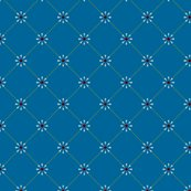 Rkarneval_blue_checkers_shop_thumb