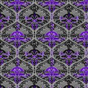 Rpurple_rapsody_shop_thumb