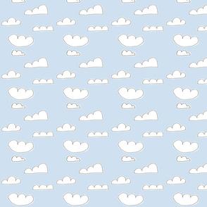 lreid_clouds1
