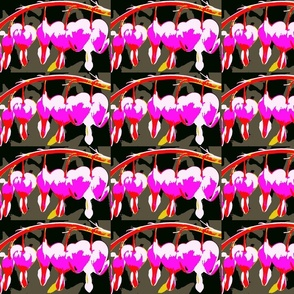 pink_flowers_