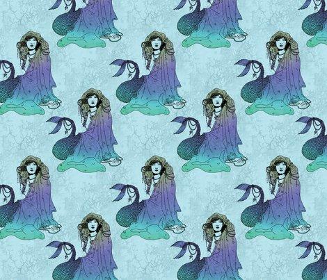 Rmermaid-2_shop_preview