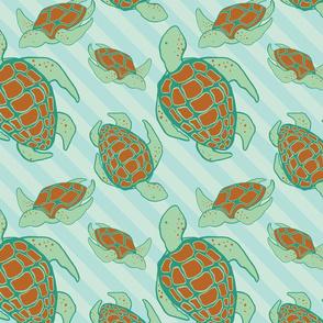 turtlelgbluelg
