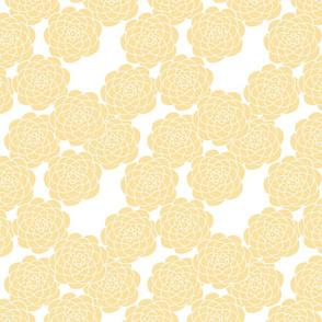 yellow_garden