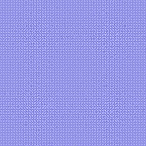 truchet-BLUE