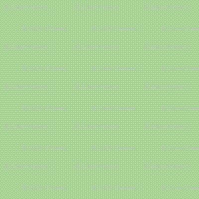 Rtruchet-green_preview