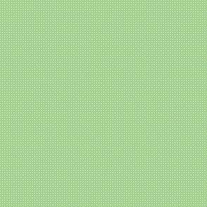 truchet-GREEN