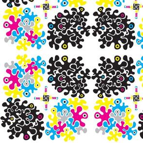 cmyk_pattern
