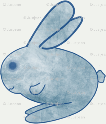 Rbunnyfabric_preview