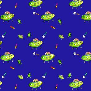 UFOlarge2