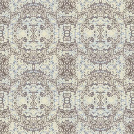 Marbled Repeat fabric by kristopherk on Spoonflower - custom fabric