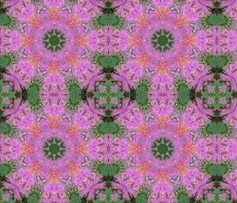 spring-10 fabric by rajordan on Spoonflower - custom fabric