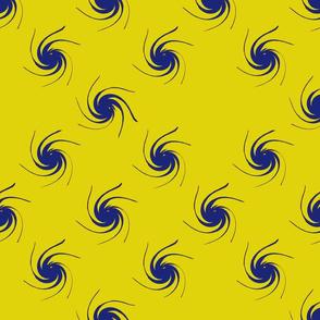 blue_swirls_on_yellow