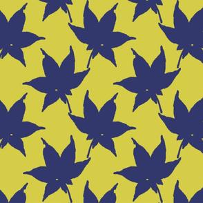 maple_leaves_b_on_y