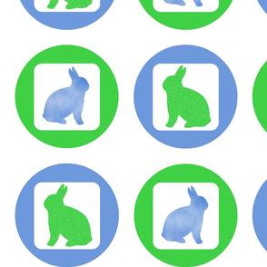 bunny_circles