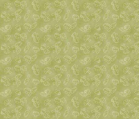Rtoadstools-texture_shop_preview