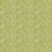 Rtoadstools-texture_shop_thumb