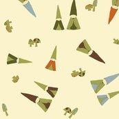 Rlots-o-gnomes-wfa4_shop_thumb