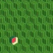 Rsquare-watermelon_shop_thumb