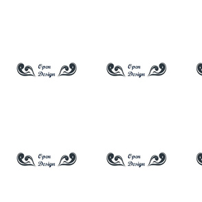 avatar's letterquilt