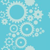 Rrrobot_gears_blue_shop_thumb