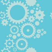 Rrrobot_gears_blue_shop_thumb
